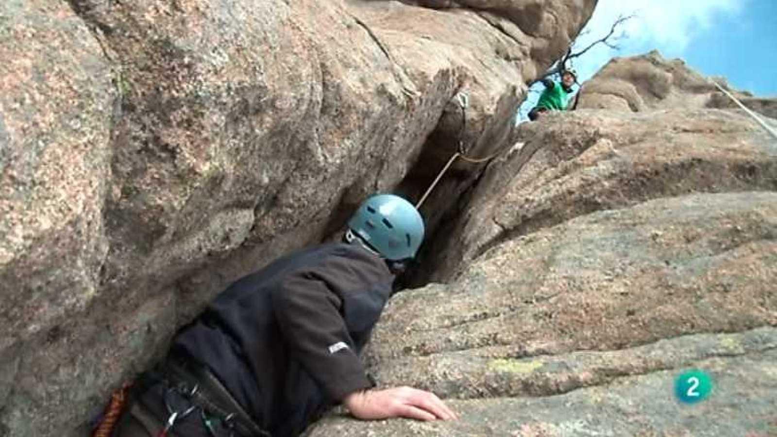 La aventura del saber - 08/04/13 - ver ahora