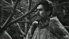 Estudio 1 - Comienzo de 'Macbeth' (1966)