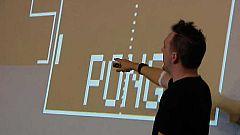 Desarrolladores de videojuegos se reúnen en el encuentro 'iDÉAME'