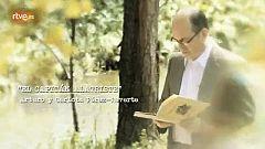 TVE Pasión por leer - Recomendaciones de: Manolo HH, Desiré Djambo y María Casado