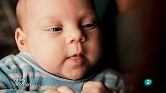 Redes - Los bebés comprenden la música V.O.
