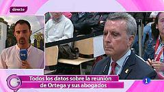 Más Gente - 24/04/13