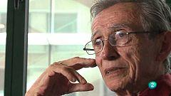 Pienso, luego existo - Xavier Rubert de Ventós