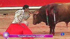Más Gente - 07/05/13