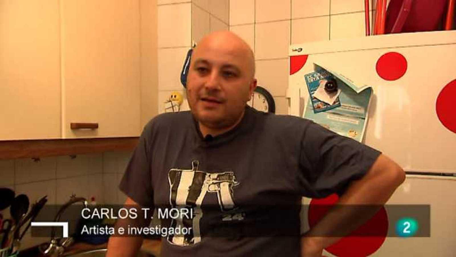 Metrópolis - Video domésticon - Ver ahora