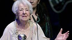 Asunción Balaguer, Premio Max a la mejor actriz secundaria