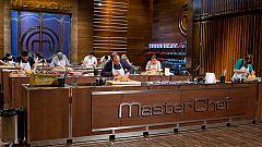 MasterChef - Programa 7 - 21/05/13