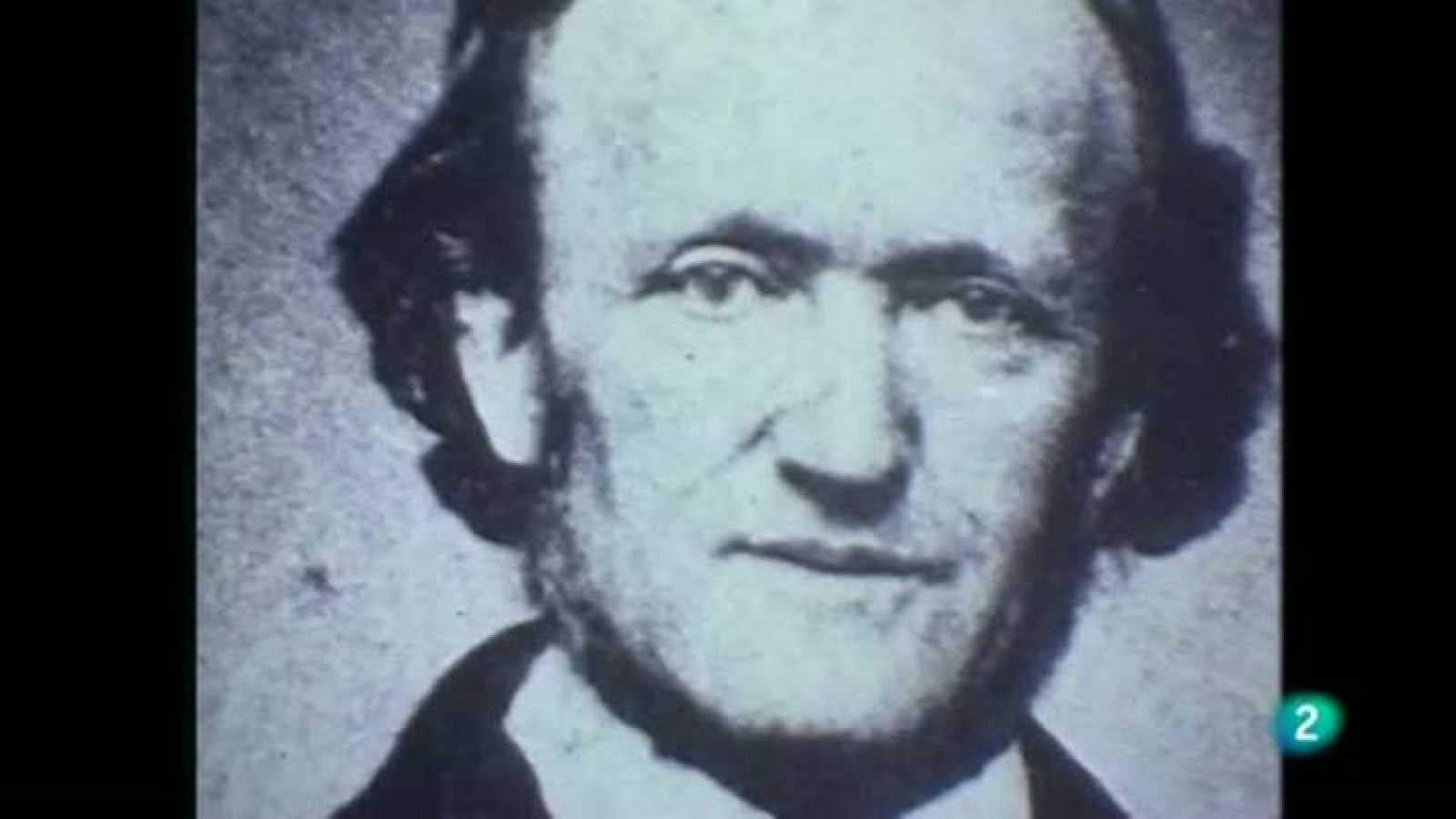 Para Todos La 2 - Debate: Richard Wagner