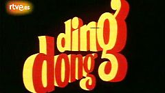 Comienzo de un 'Ding Dong' (1980)