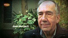 Pienso luego existo - Joan Margarit - avance