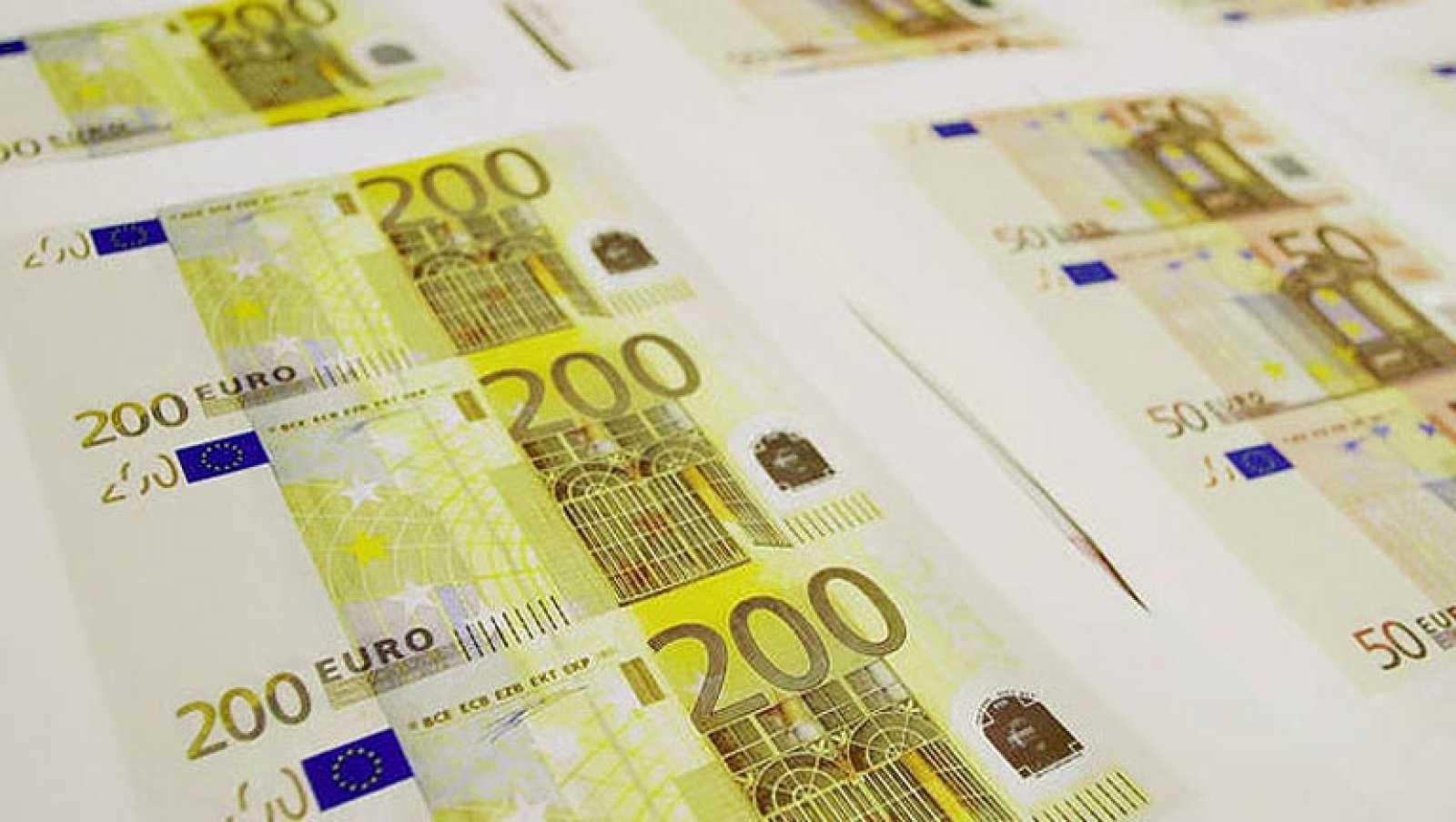 Nuevas medidas fiscales incluidas en la ley de emprendedores