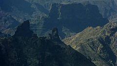 Esta es mi tierra - Gran Canaria (comienzo)