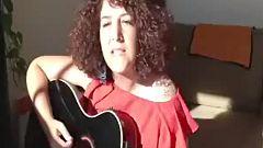 "La reMovida - Lucía Caramés - ""Olas"""
