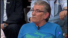 Tenemos que hablar - Miguel Montes Neiro, el preso más antiguo de España