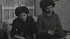 Tres eran tres (1972) - Capítulo 4