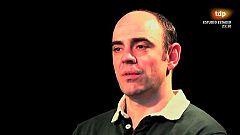 Comunicar es Ganar - Javier Hombrados