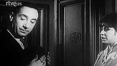 Memorias del cine español - El cine del ligue