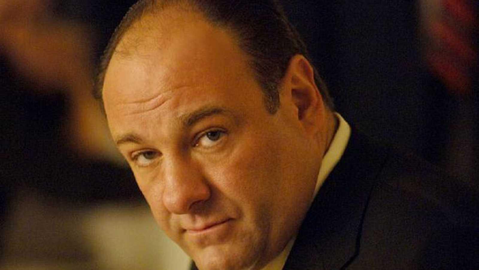 Muere el actor James Gandolfini