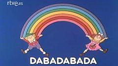 Dabadabadá - 04/02/1982