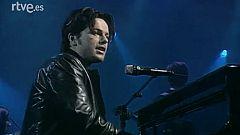 Un 'Música sí' de 1998 (comienzo)