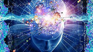 Estimula tu cerebro para vivir más