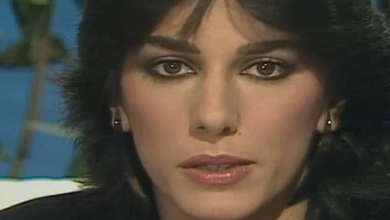 Y sin embargo te quiero - 27/01/1985