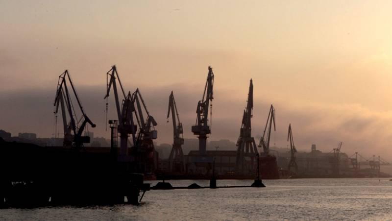 El Gobierno pretende recurrir ante el Tribunal Europeo la devolución de las bonificaciones fiscales a los astilleros
