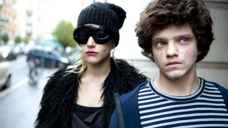 Clip de la película 'Tú y yo', el regreso al cine de Bernardo Bertolucci