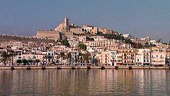 Baleares, un viaje en el tiempo - El Archiduque Luis Salvador de Habsburgo-Lorena