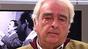 Nos habla José Mª Vázquez-Gaztelu