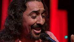 Flamenco para tus ojos - Bulerías
