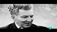 Baleares, un viaje en el tiempo - Robert Graves 1 (1929-1936)