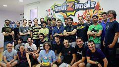 Zoom Net - Novarama, 10 años creando fantasías