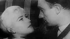 Memorias del cine español - Punto y aparte: El cine maldito