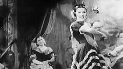 Memorias del cine español - Prólogo: Los años 30