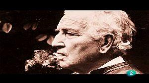 Robert Graves 2 (1946-1985)