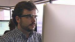 Un español, entre los principales programadores externos de las Google Glass