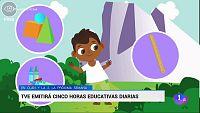 Educlan: Juegos y aprendizaje para los niños en Clan