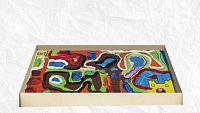 ARTE - Make a maze