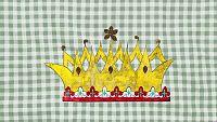 ARTE - Make a Royal Crown