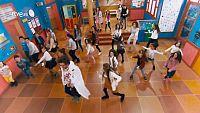 Big Band Clan - ¡Baila con Big Band Clan!