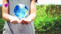 CAMPAÑA 'RECICLAJE' - Cuidamos el planeta