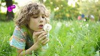 CAMPAÑA 'SALUD Y BIENESTAR' -  La naturaleza ayuda a nuestros pulmones