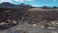 CIENCIAS NATURALES - Espacios protegidos de Canarias