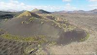 CIENCIAS NATURALES - Las islas Canarias