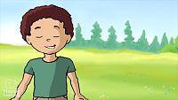 CIENCIAS NATURALES - El sistema respiratorio