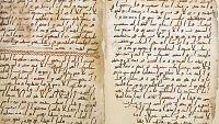CIENCIAS SOCIALES - La historia de la escritura