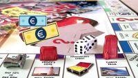 CIENCIAS SOCIALES - Historia de los juegos