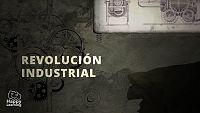 CIENCIAS SOCIALES - Siglo XIX: La Revolución Industrial
