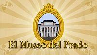 ¡Los Lunnis celebran los 200 años del Museo del Prado!